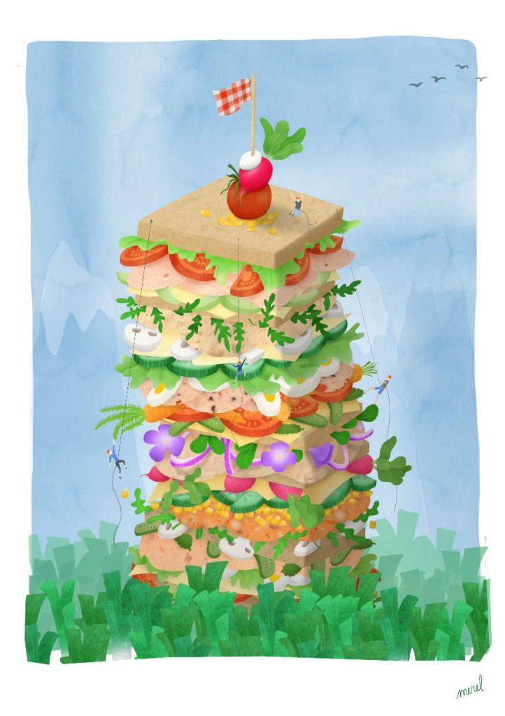 Sandwich_merelvanlamoen_web