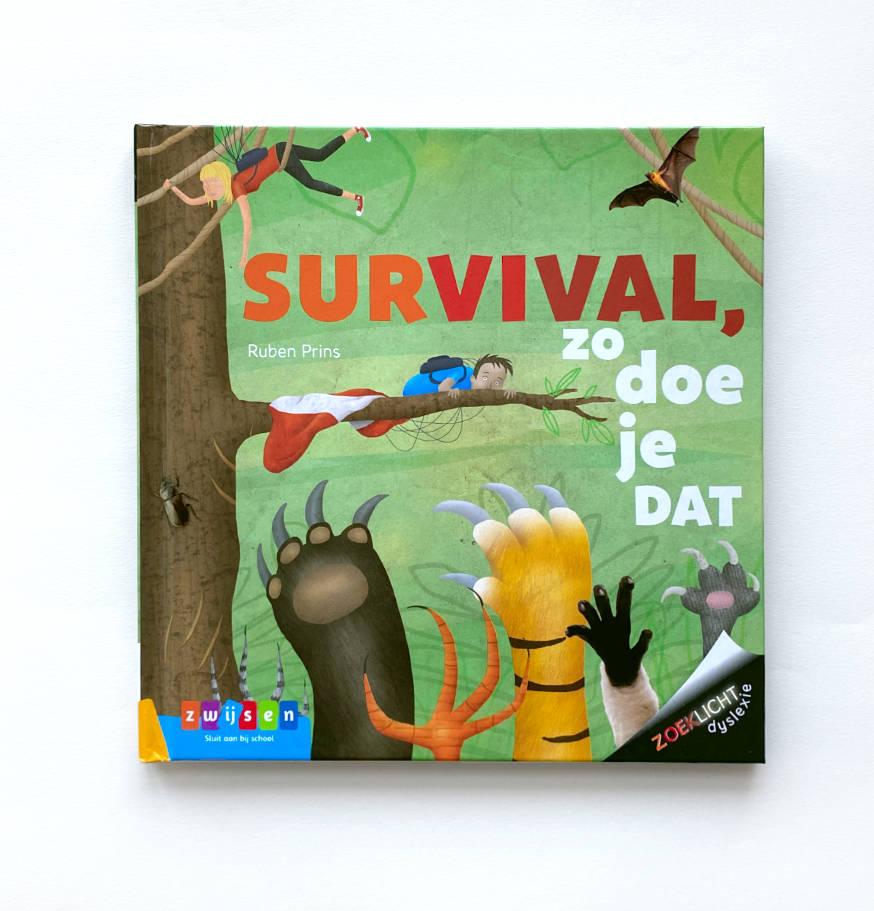 Zwijsen_survival_merelvanlamoen_web