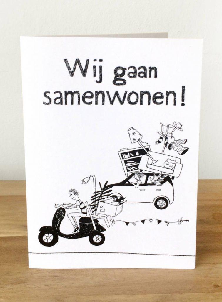https://merelvanlamoen.nl/bruiloft-bob-en-dianne/